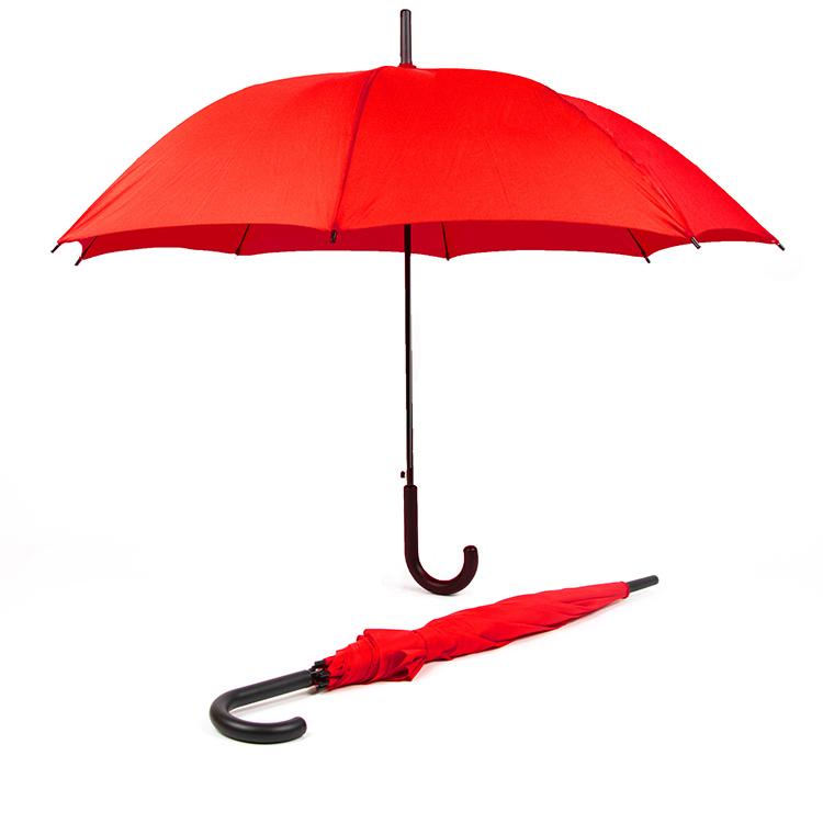 Falconetti® paraplu