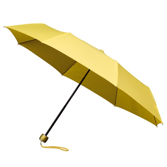 MiniMAX® paraplu