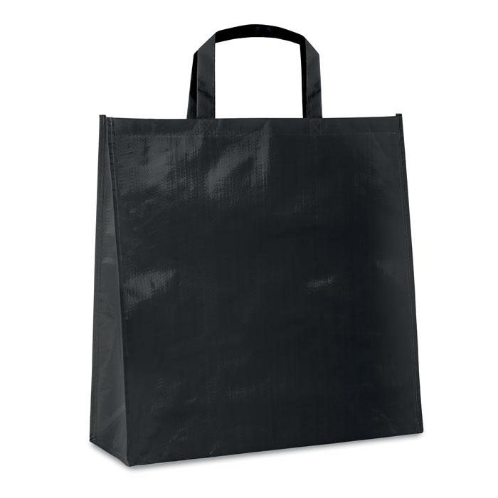 Shopper PP Woven