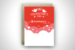 https://postmasters.onprintshop.com/images/products_gallery_images/Kaart_valentijn94_thumb.png